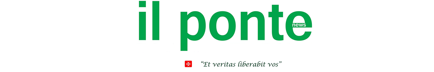 Il Ponte News
